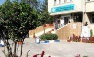 Kırıkkale Merkez Halk Eğitim Merkezi Kursları