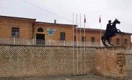 Mardin Savur Halk Eğitim Merkezi Kursları