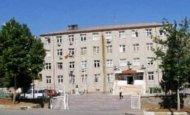 Mardin Yeşilli Halk Eğitim Merkezi Kursları