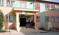 Osmaniye Sumbas Halk Eğitim Merkezi Hem Kursları
