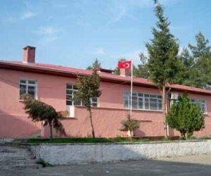 Osmaniye Toprakkale Halk Eğitim Merkezi Kursları