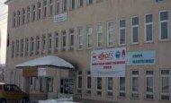 Bayburt Aydıntepe Halk Eğitim Merkezi Kursları