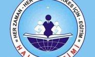 Halk Eğitimde Açılan 14 Kurs Kaldırıldı