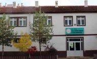 Bolu Yeniçağa Halk Eğitim Merkezi Adresi