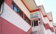 Şaphane Halk Eğitim Merkezi İletişim Adresi