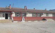 Akçakale Halk Eğitim Merkezi Kursları