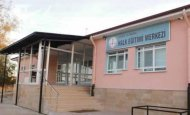 Samsun Vezirköprü Hem Halk Eğitim Kursları İletişim Adresi