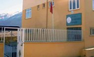 Eruh Halk Eğitim Merkezi Müdürlüğü Kursları