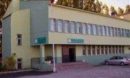 Van Erciş Halk Eğitim Merkezi Kursları