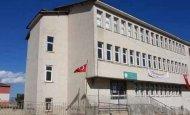 Bingöl Karlıova Halk Eğitim Kursları
