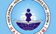 Siirt Kurtalan Halk Eğitim Merkezi Kursları