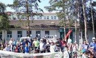 Düzce Gölyaka Halk Eğitim Merkezi Kursları