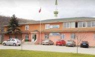Düzce Gümüşova Halk Eğitim Merkezi Kursları
