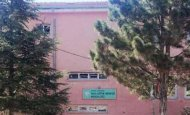 Niğde Çamardı Halk Eğitim Merkezi Kursları