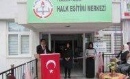 Trabzon Halk Eğitim Merkezleri Arsin Hem Kurs