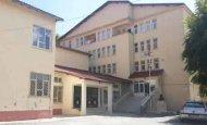 Bitlis Merkez Halk Eğitim Merkezi Kursları