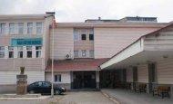 Bitlis Tatvan Halk Eğitim Merkezi Kursları