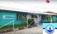 Düzce Çilimli Halk Eğitim Merkezi Kursları