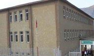 Hakkari Şemdinli Halk Eğitim Merkezi Kursları