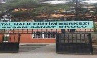 İstanbul Kartal Hem Halk Eğitim Kursları