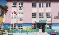 Gaziemir Halk Eğitim Merkezi Kursları İzmir