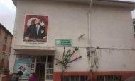 İzmir Halk Eğitim Merkezleri Seferihisar Hem Kurs