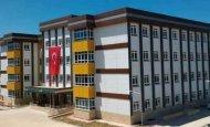 Turhal Halk Eğitim Merkezi Adresi Kursları
