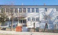 Tunceli Hozat Halk Eğitim Merkezi Kursları