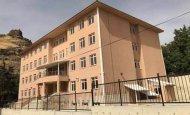 Tunceli Mazgirt Halk Eğitim Merkezi Kursları