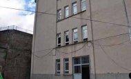 Tunceli Nazimiye Halk Eğitim Merkezi Kursları