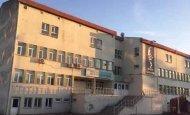 Çanakkale Gelibolu Hem Halk Eğitim Merkezi Kurs