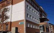 Erzurum Palandöken Halk Eğitim Merkezi Kursları