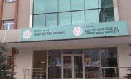 Develi Halk Eğitim Merkezi Kursları Kayseri