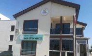 Arifiye Halk Eğitim Merkezi Kursları Sakarya