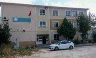 Kapaklı Halk Eğitim Merkezi Müdürlüğü Kursları