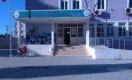 Adana Yumurtalık Hem Halk Eğitim Kursları İletişim Adresi