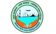 İstanbul Arnavutköy Halk Eğitim Merkezi Kursları