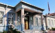İstanbul Fatih Halk Eğitim Merkezi Kurs Bilgileri