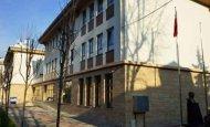 Sarıyer Halk Eğitim Merkezi Kursları İstanbul Hem