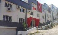 İzmir Balçova Halk Eğitim Merkezi Kursları
