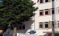 Burdur Hacı Rahmi Sultan Halk Eğitim Merkezi
