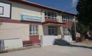 Aydın Yenipazar Halk Eğitim Merkezi Müdürlüğü