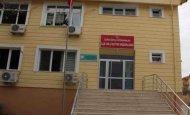 Gündoğmuş Halk Eğitim Merkezi Kursları Antalya