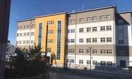 Ankara Haymana Halk Eğitim Merkezi Kurs Programı